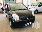 Toyota Passo 2012 Black | Cars for sale in Mombasa, Ziwa La Ng'Ombe