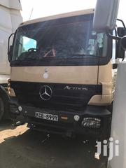 Actros 3344 For Sale | Trucks & Trailers for sale in Mombasa, Majengo