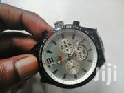 Chrono Taghe Watch | Watches for sale in Nairobi, Nairobi Central