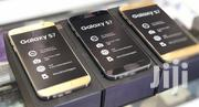 Samsung Galaxy S7 Black 32 GB | Mobile Phones for sale in Nairobi, Nairobi Central