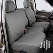 Seats Loose Covers | Vehicle Parts & Accessories for sale in Nairobi, Nairobi Central