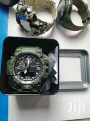 Gshock Watches | Watches for sale in Nairobi, Nairobi Central