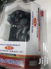 Wireless Pc Gaming Pads | Video Game Consoles for sale in Nairobi, Nairobi Central