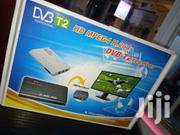 Tv Combo Digital Available | Computer Accessories  for sale in Nairobi, Nairobi Central