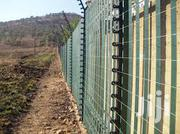 Electrical / Razor Wire Fencing And CCTV Installations | Building & Trades Services for sale in Nairobi, Nairobi Central