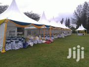 Tent Makers | Party, Catering & Event Services for sale in Nairobi, Kitisuru