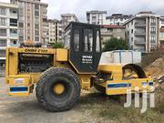 Bitelli Roller | Heavy Equipments for sale in Nairobi, Nairobi South