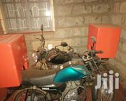 Yamaha Crux Motorbike For Sale   Motorcycles & Scooters for sale in Nairobi, Nairobi Central