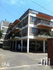 Parklands Old Spacious 4br With Two Balconies | Houses & Apartments For Rent for sale in Nairobi, Nairobi Central