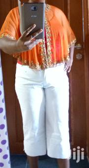 Beaded Tops, 100% Handmade From Indian | Clothing for sale in Mombasa, Tudor