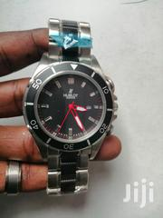 Hublot Silver Watch   Watches for sale in Nairobi, Nairobi Central