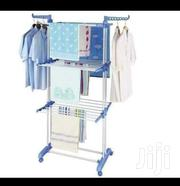 Clothes Rack | Home Accessories for sale in Nairobi, Kilimani