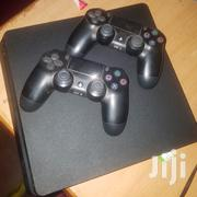 Playstation 4 | Video Game Consoles for sale in Kiambu, Hospital (Thika)
