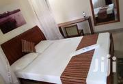 Mombasa Kenya | Short Let and Hotels for sale in Mombasa, Shanzu
