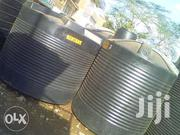 Water Tanks | Home Appliances for sale in Nairobi, Kasarani