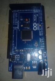 Arduino Mega Microcontroller | Other Repair & Constraction Items for sale in Kiambu, Juja