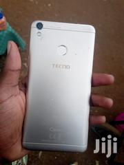 Tecno Camon Cx Air 16GB | Mobile Phones for sale in Kiambu, Gitothua