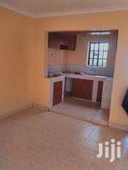 Ngumo Spacious 2 Bedrooms Flat With Own Gate for Rent | Houses & Apartments For Rent for sale in Nairobi, Woodley/Kenyatta Golf Course