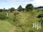 Plot Next To Juja City Mall For Flats Very High Potential Area | Land & Plots For Sale for sale in Kiambu, Kalimoni
