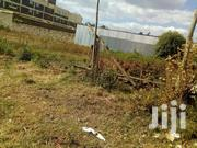 Prime Vacat Land For Sale In Eldoret 100 By 100 | Land & Plots For Sale for sale in Uasin Gishu, Racecourse