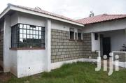 House/Home On Sale | Houses & Apartments For Sale for sale in Kiambu, Theta