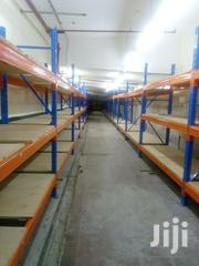 Warehouse Ranks And Ballets | Store Equipment for sale in Nairobi, Karura