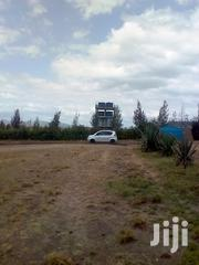 Land For Sale | Land & Plots For Sale for sale in Machakos, Kangundo Central