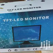 """POS 15"""" Touch Screen TFT LED Touchscreen Monitor B 