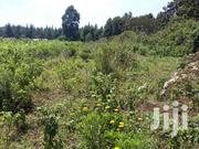 Half Acre For Sale Off Southern Bypass Near Thogotto | Land & Plots For Sale for sale in Kiambu, Kikuyu