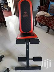 Gym Abs Sit Up | Sports Equipment for sale in Mombasa, Tononoka