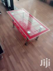 Red and Black Coffee Table | Furniture for sale in Nairobi, Nairobi Central