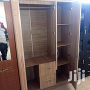 3door Wardrobe | Furniture for sale in Nairobi, Mowlem