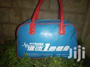 Easy To Clean Sports Bag | Bags for sale in Nairobi, Kilimani