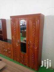 Portable Wardrobe | Furniture for sale in Nairobi, Mowlem