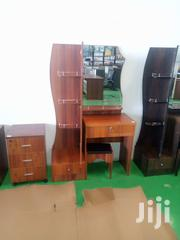 Dressing Table | Furniture for sale in Nairobi, Mowlem