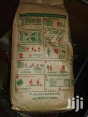 Seeds Packaging Bags | Feeds, Supplements & Seeds for sale in Nairobi, Nairobi Central