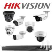 For CCTV Installation | Security & Surveillance for sale in Nairobi, Nairobi Central