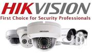 Security Systems Installation   Cameras, Video Cameras & Accessories for sale in Nairobi, Nairobi Central