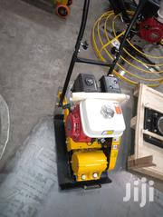 Compactor Plate Machine | Other Repair & Constraction Items for sale in Machakos, Syokimau/Mulolongo