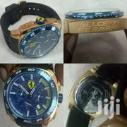 Scuderir Ferrari | Watches for sale in Nairobi, Nairobi Central