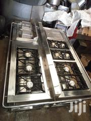 Gas Cookers | Kitchen Appliances for sale in Nairobi, Pumwani