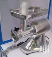 New Electric Meat Mincer | Restaurant & Catering Equipment for sale in Nairobi, Nairobi Central