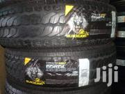195r15 Blacklion Tyres Is Made In China | Vehicle Parts & Accessories for sale in Nairobi, Nairobi Central