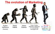 Digital Marketing (The Evolution Of Marketing Science) | Computer & IT Services for sale in Nairobi, Parklands/Highridge
