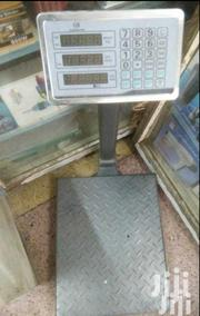 Acs Quality Weighing Scales | Home Appliances for sale in Nairobi, Nairobi Central