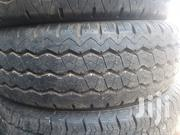 195R15C Dunlop Tyres   Vehicle Parts & Accessories for sale in Nairobi, Nairobi Central