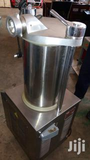 Sausage Filler | Manufacturing Equipment for sale in Busia, Amukura West
