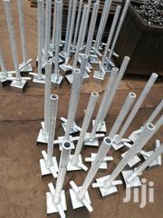 Scaffold Base Jacks | Other Repair & Constraction Items for sale in Nairobi, Nairobi Central
