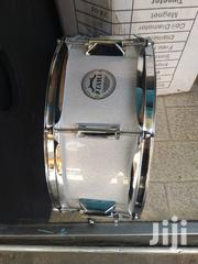 Drumset Accessories | Musical Instruments for sale in Nairobi, Nairobi Central