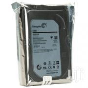 External Hard Drive | Computer Hardware for sale in Bungoma, Township D